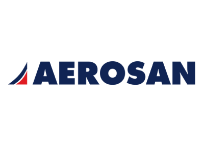 Aerosan