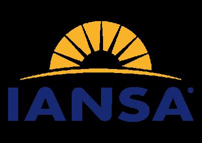 Iansa