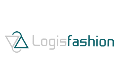 Logis Fashion