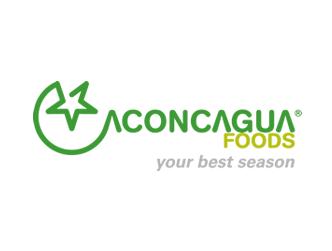 aconcagua-foods