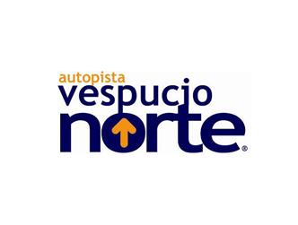 autopista-vespucio-norte