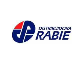 distribuidora-rabie