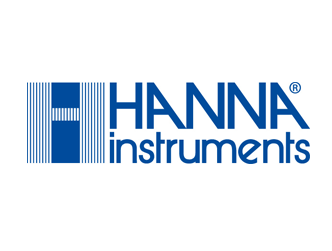 hanna-instrument