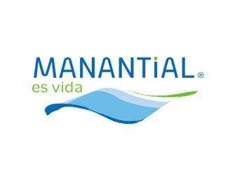 manatial