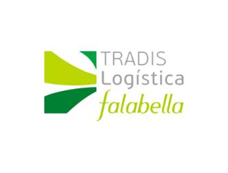 tradis-logistica-falabella