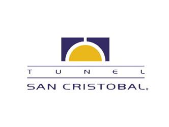 tunel-san-cristobal