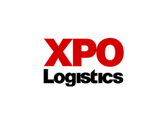 xpo-logistic